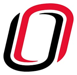 Omaha summer camps